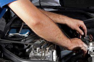ase-master-technicians-best-car-auto-repair-shop-in-st